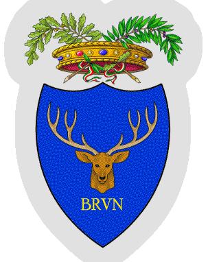 Logo Provincia di Brindisi